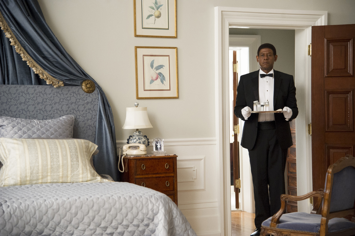 222348g 6.the butler