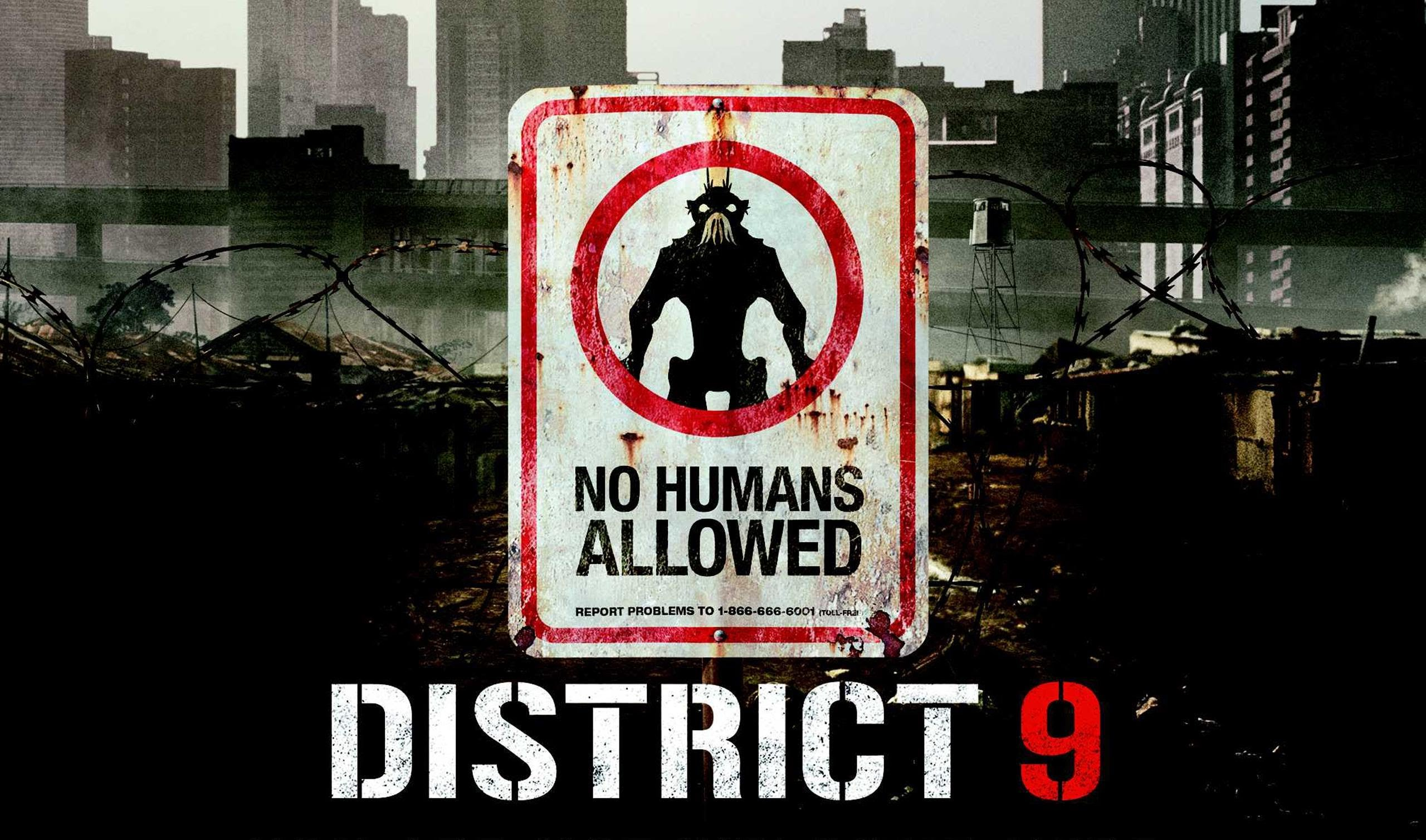 222348g 8.district 9